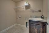 4790 Zenith Avenue - Photo 24