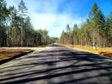 Kinney Way - Photo 2