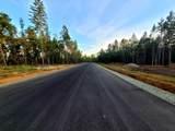 Kinney Way - Photo 9