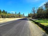 Ellison Loop - Photo 7