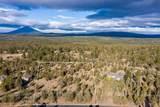 17740 Mountain View Road - Photo 1
