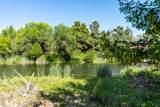3178 Quiet River Lane - Photo 26