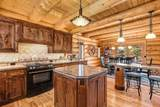 66908 Sagebrush Lane - Photo 13