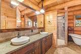 66908 Sagebrush Lane - Photo 17
