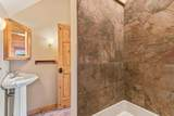 66908 Sagebrush Lane - Photo 22