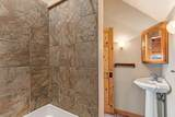 66908 Sagebrush Lane - Photo 25