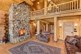 66908 Sagebrush Lane - Photo 8