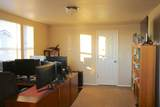 2256 Maple Court - Photo 22