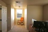 2256 Maple Court - Photo 23
