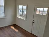 46864 Tucker Road - Photo 10