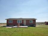 46864 Tucker Road - Photo 8