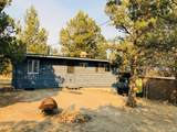 14281 Juniper Canyon Road - Photo 19