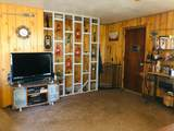 14281 Juniper Canyon Road - Photo 8
