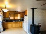 14281 Juniper Canyon Road - Photo 9