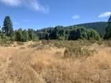 0 Mountain Lakes Drive - Photo 5