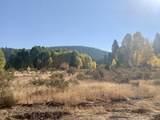 0 Mountain Lakes Drive - Photo 6