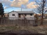 1554 Robey Drive - Photo 1