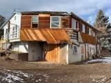 1554 Robey Drive - Photo 5