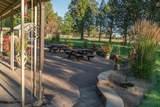 65309 Saddle Drive - Photo 14