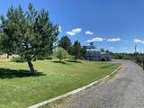 37409 Deerford Lane - Photo 1