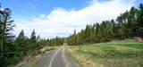 19025 Highway 140 - Photo 4