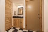 17026 Whittier Drive - Photo 24