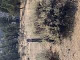 LOT 45 Summit Ridge Court - Photo 11