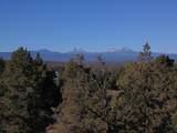 LOT 45 Summit Ridge Court - Photo 2