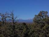 LOT 45 Summit Ridge Court - Photo 3