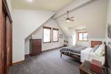 60675 Billadeau Road - Photo 40