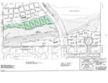 Map 371W08bd Lot #43-49 - Photo 1