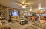 6508 Michael Road - Photo 1