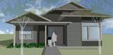770 Kestrel Parkway Lot 2 - Photo 3