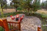 69440 Crooked Horseshoe Road - Photo 5