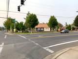 1605 Main Street - Photo 2