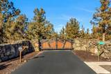 65815 Waldron Trail - Photo 47