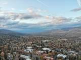 1320 Oregon Street - Photo 3