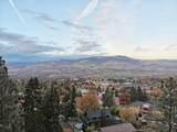 1320 Oregon Street - Photo 4
