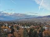 1320 Oregon Street - Photo 6