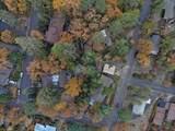 1320 Oregon Street - Photo 7