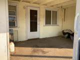 480 Dunham Street - Photo 21