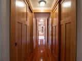 5299 Pioneer Road - Photo 16