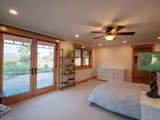 5299 Pioneer Road - Photo 17