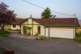 5299 Pioneer Road - Photo 26