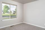 1067-OP158-Lot 158 Henry Drive - Photo 15