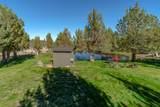 1012 Trail Creek Drive - Photo 12