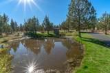 1012 Trail Creek Drive - Photo 16