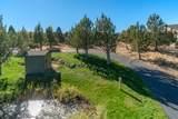 1012 Trail Creek Drive - Photo 17