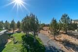 1012 Trail Creek Drive - Photo 18