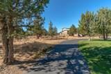 1012 Trail Creek Drive - Photo 19